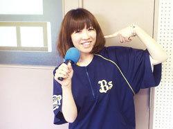 fujiu_kyoko02.jpg
