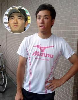 yuuki.saito.jpg